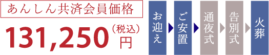 ¥131,250円